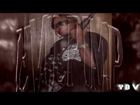 Evil Pimp - Drop It Off (NEW*2011) KILLA SHYT  (REUPLOAD) mp3