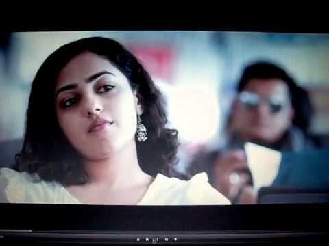 фильм знакомство индиискии