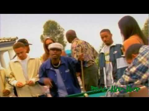 Mix - LUNIZ -- I GOT 5 ON IT