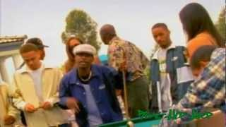 Watch Luniz I Got 5 On It video