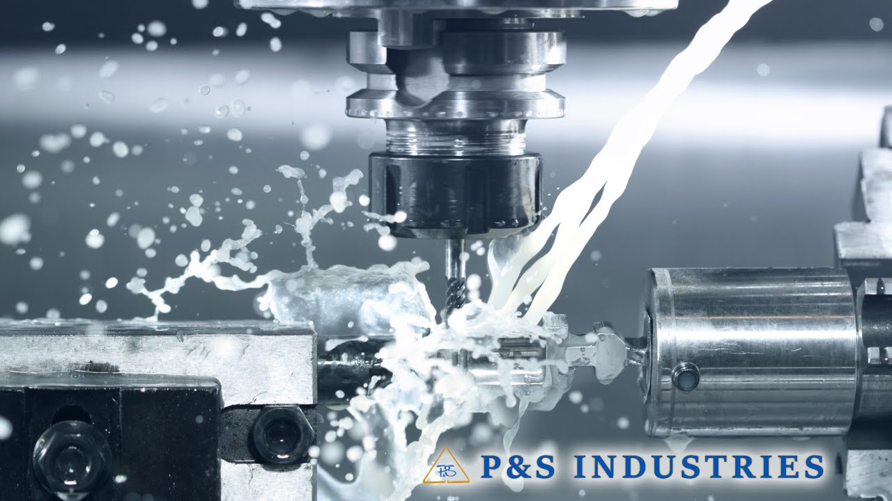 Jigs Fixtures CNC Precision Milling Turning Job works at mahadevapura Bengaluru