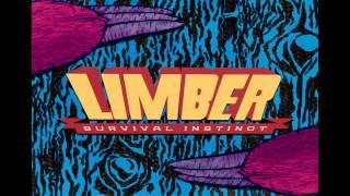 Limber - Survival Instinct EP (Teaser)