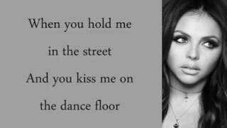 Download Video Why cant you hold me in the street..... MP3 3GP MP4