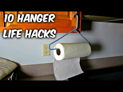 10-hanger-life-hacks