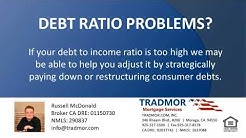 How Can I Get 40 Year Fixed Rate Mortgage Orinda CA 94563