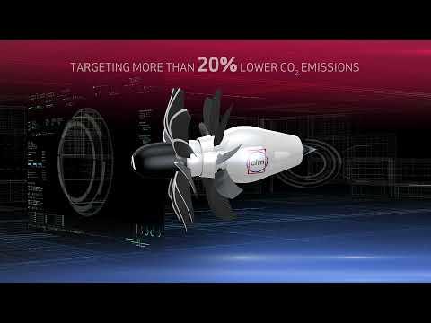 CFM RISE Program, Airframe Configurations
