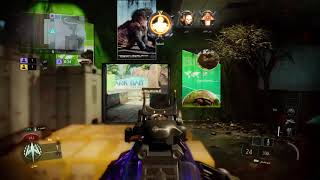 Call of Duty®: Black Ops III_20180829013814