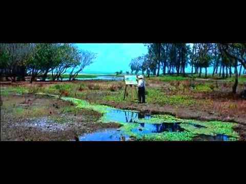 Pyar Ho Gaya - Stereo nation.....!