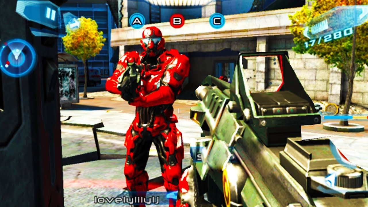 3 Games that tried to COPY HALO and Failed…