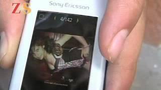 Sexo en tu celular