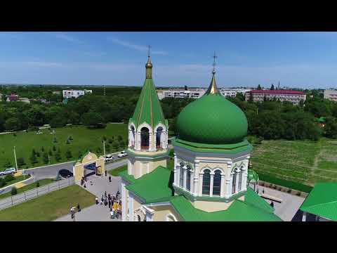 Tropar Alipije Stolpnikиз YouTube · Длительность: 1 мин23 с