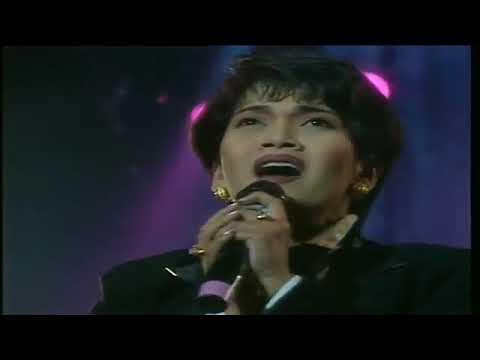 Anugerah seri angkasa 1995