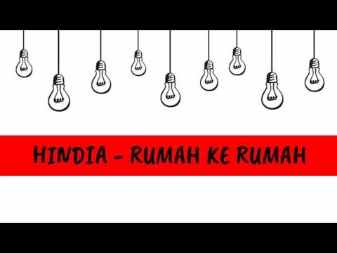 hindia---rumah-ke-rumah-(-lyric-)
