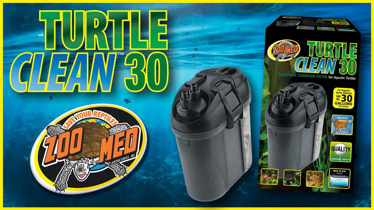 Boyu aquarium fish tank external filter canister ef 05 - Boyu Aquarium Fish Tank External Filter Canister Ef 05