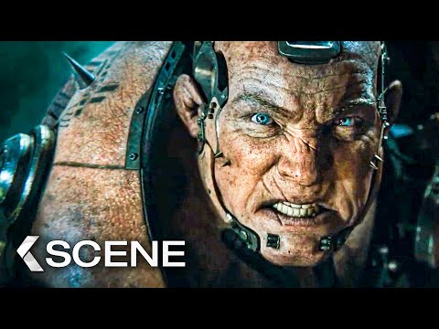 alita-vs-grewishka-fight-scene---alita:-battle-angel-(2019)