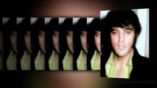 Elvis Presley I Ll Hold You In My Heart Till I Can Hold You In My Arms 1980 Remix Cc Youtube