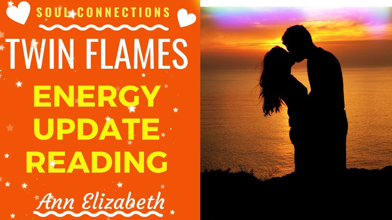🌟TWIN FLAMES ENERGY READING🌟Major Shift Happening & Creating Awakening for Divine Counterparts