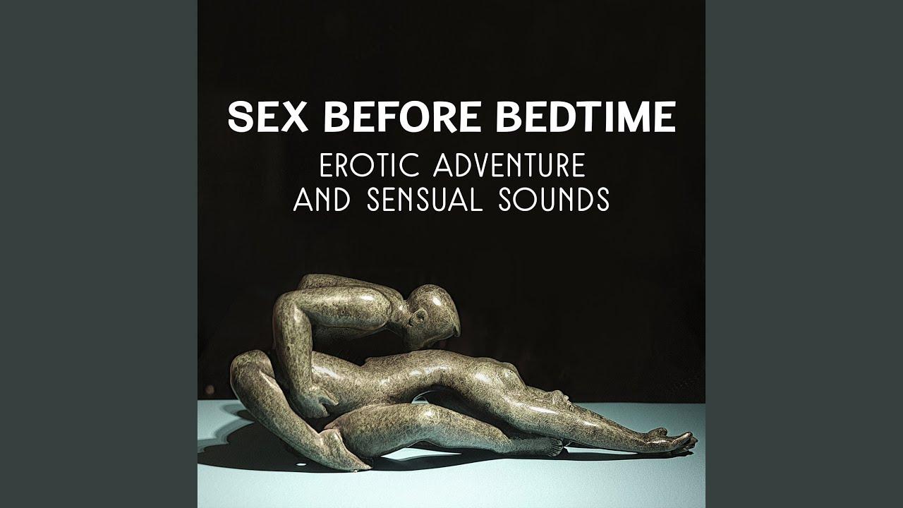 Necessary phrase... Erotic massage adventures apologise, but