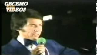 ADIOS FERNANDO DE MADARIAGA