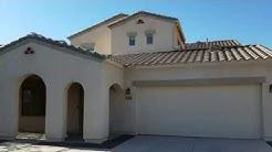 45338 W Rhea Rd - Maricopa, AZ. Rent to own!
