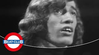 The Bee Gees - I've Gotta Get A Message To You (1968)
