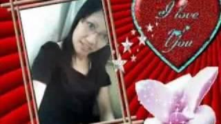 My Video 11 10 11 jaga selalu hatimu SeventeeN
