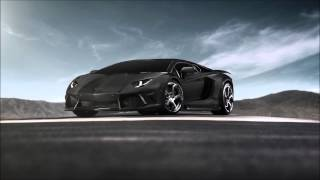 #GHARD Pushin That Lambo Instrumental Prod Amilcar Maund #new #trap #beats