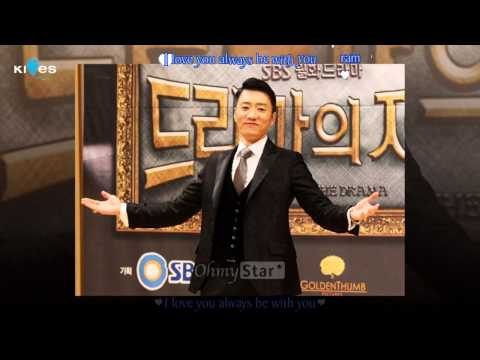 [Vietsub + Kara] Engraved In My Heart - Lee Hyun (OST King Of Drama part2)
