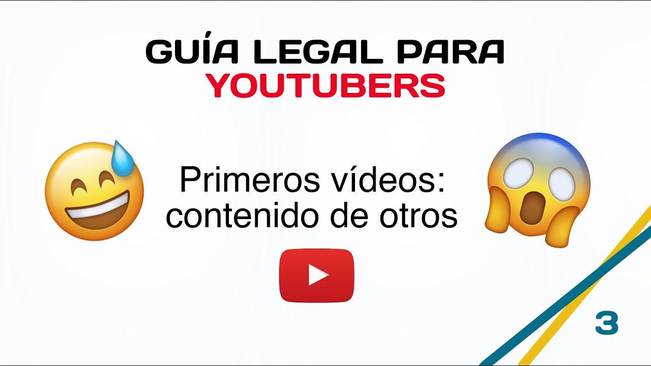 Multa descargar videos porno españa Youtube Los Delitos En Youtube Que Te Pueden Llevar A La Carcel O Costar Una Gran Multa
