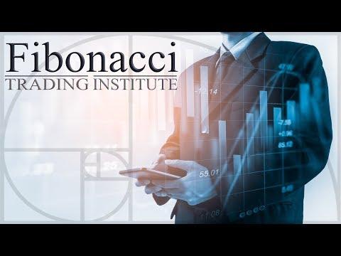 Fibonacci Retracements in 2018. AAPL, OIl, AMZN, EURUSD, BONDS, S&P, CVX, XOM, VXX, IBM, TSLA