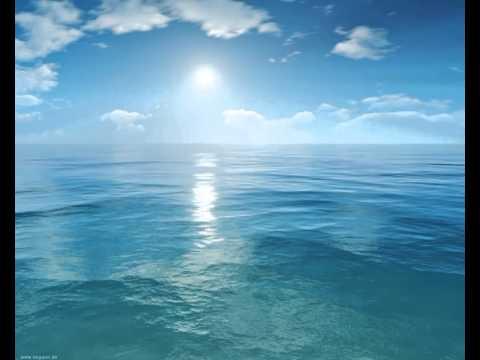 Sibelius: The Oceanides, Op. 73
