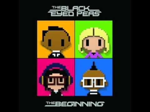The Black Eyed PeasDo It Like This