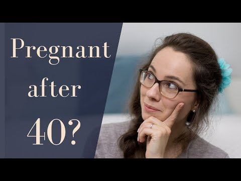 your-chances-of-falling-pregnant-after-40