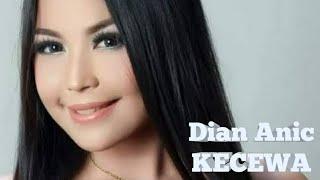 Dian anic, anic ayang ayang, 2019, rebutan lanang, lanang garang, live, full album, ay...