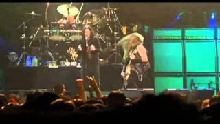 Ozzy Osbourne   Suicide Solution Español