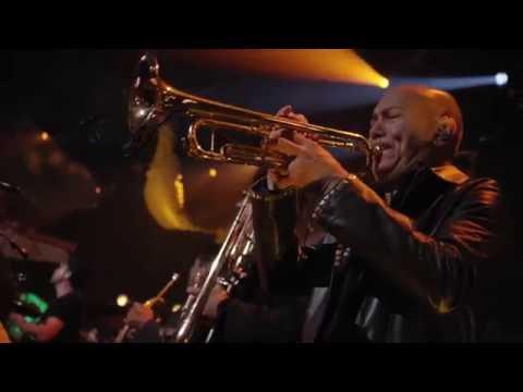 Miguel Bosé - Bambú (con Fonseca) – MTV Unplugged (Videoclip Oficial)