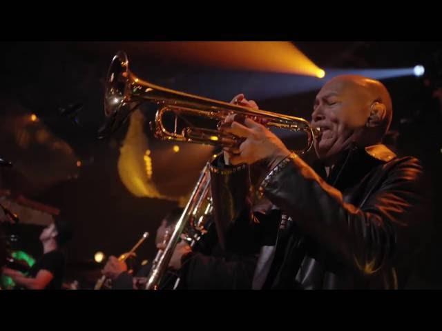 Bambú el primer single del MTV Umplugged de Miguel Bosé es lanzado en Youtube
