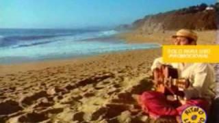 Gondwana - Nuestros sueños