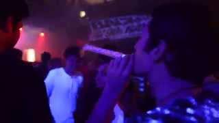 Rave On # 7  //  Aftermovie