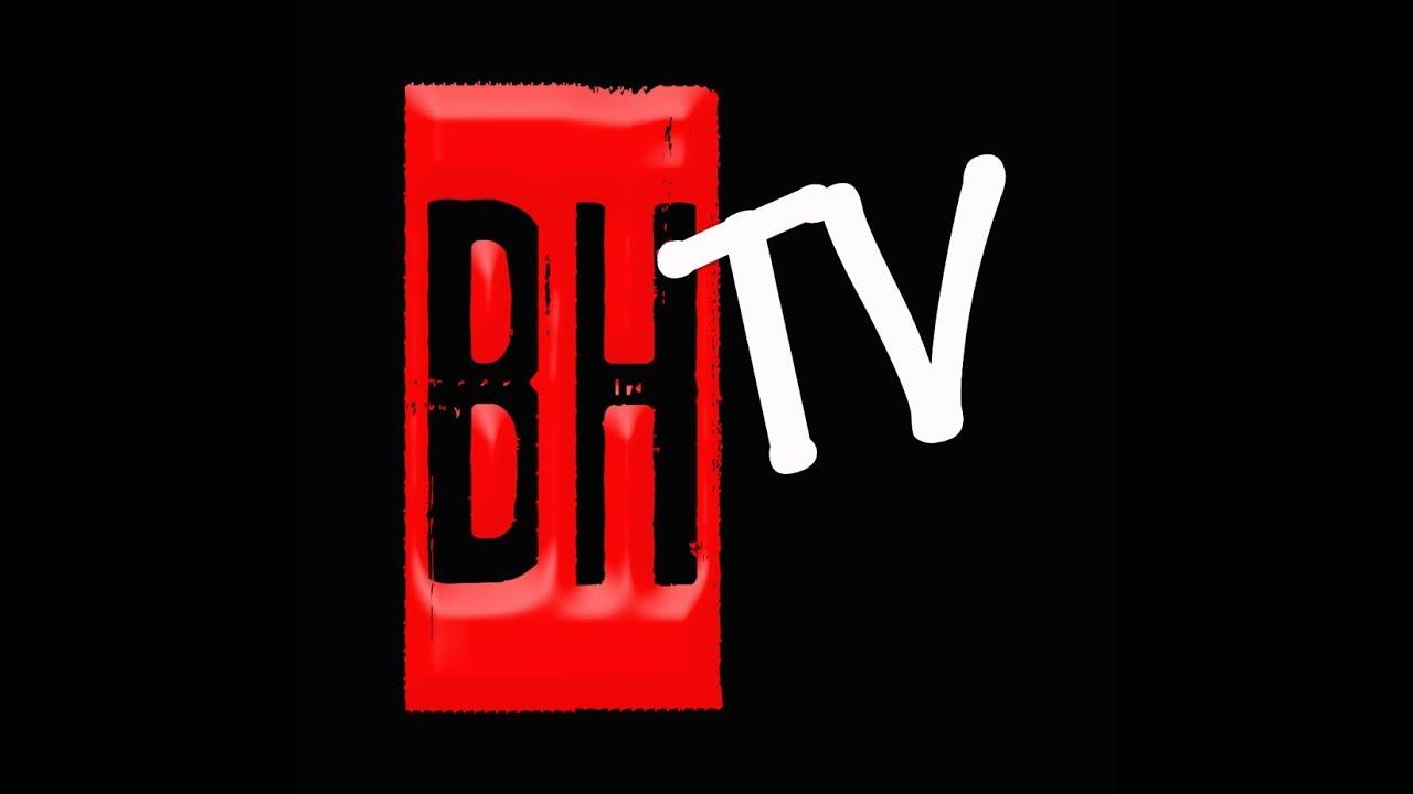BHTV TITLE VIDEO.