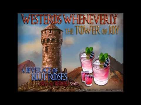 Westeros Wheneverly  #16 - Tower of Joy