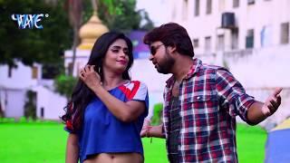 Nawab V K Singh का नया सबसे हिट वीडियो सांग 2020 | Tohar Pyar | Bhojpuri New Song