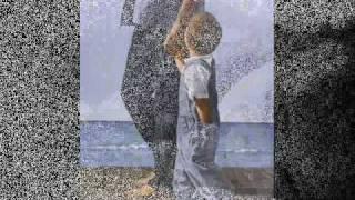 PIMPINELA- AQUI ESTOY YO.wmv