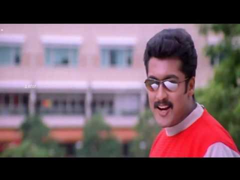 Unnai Ninaithu | Chocolate Chocolate Polave | Surya,Sneha , Laila | Tamil Hits Song