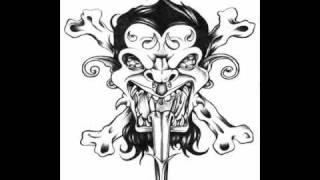 Video Devil Tattoos download MP3, 3GP, MP4, WEBM, AVI, FLV Agustus 2018