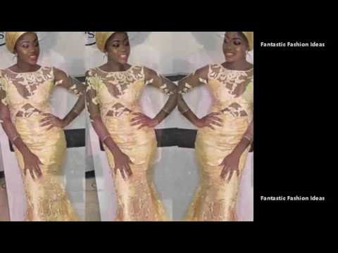 5c97d0680 Best Dress Ideas for Stylish Women - ASO ANKARA EBI Fashions for ...