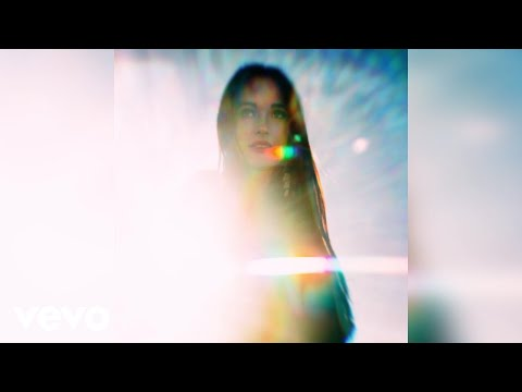 download Kacey Musgraves - Rainbow (Audio)