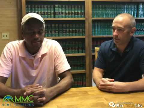 We Buy Houses Greenville, SC   864-568-0146  Mark's Testimonial