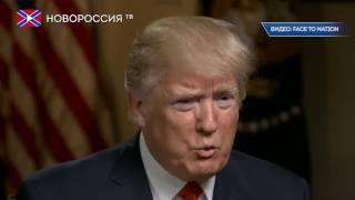 """Лента новостей на """"Новороссия ТВ"""" 1 мая 2017 года"""