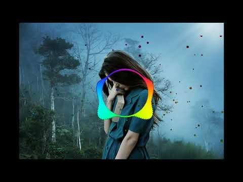 Guyon Waton Lungaku - Audio Spectrum Visualizer Effect